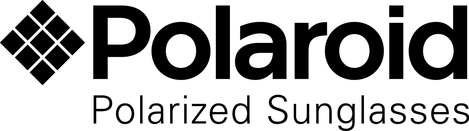 polaroid-sunglasses-logo