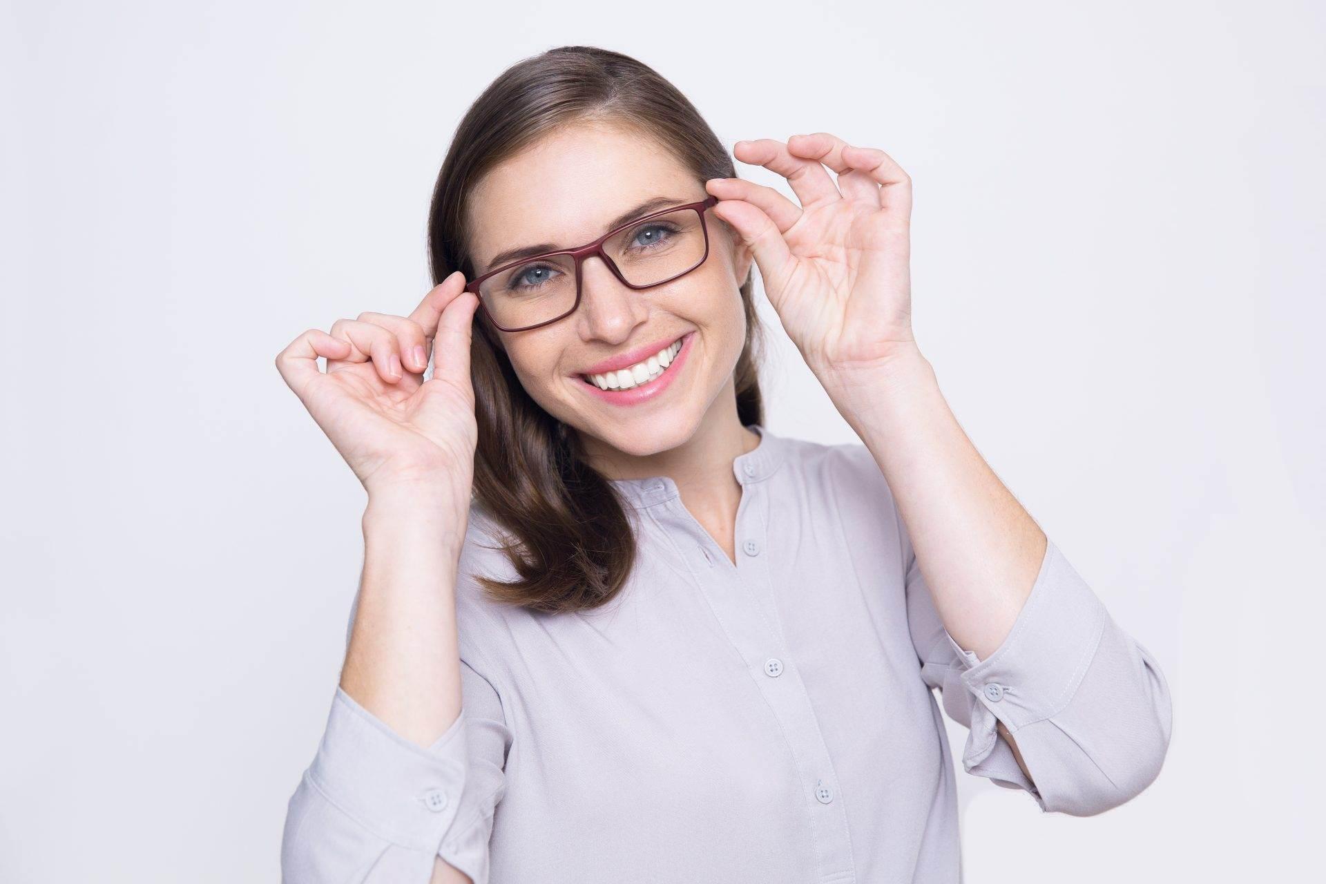 mejorando-optica-manizales